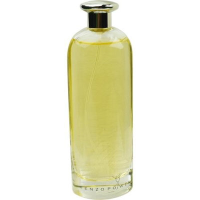 Kenzo Power By Kenzo Aftershave 4.2 Oz