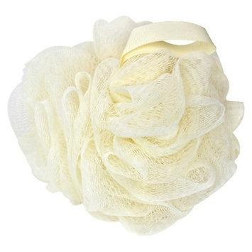 The Bathery® Clean Bath Sponge