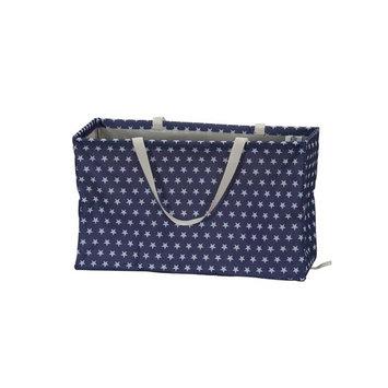 Household Essentials Hamper Tote Bag