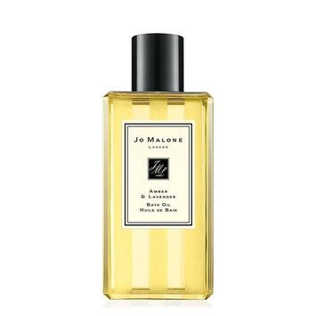 Jo Malone London Blackberry & Bay Bath Oil 8.5 oz / 250 ml [Blackberry & Bay]