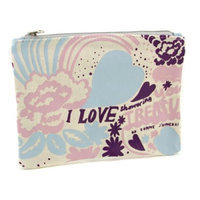 Bloom - Cosmetic Purse (Limited Edition) 1 pc