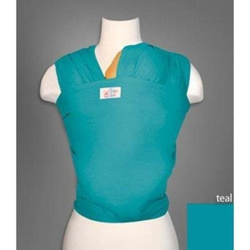 Wrap N Wear Baby Carrier - Solid