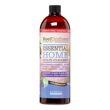 ESSENTIAL HOME ECO-CLEANER 32oz