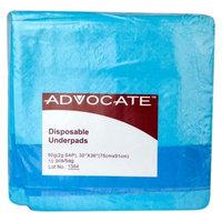 Advocate Under Pads 90 gram 30