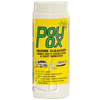 Or Products TL20 Tlc Rust and Stain Remover 20 Oz