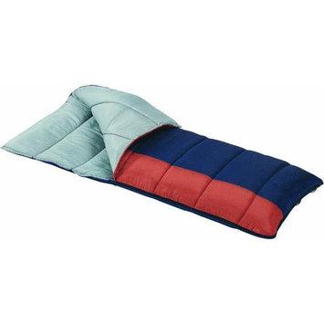Coleman 30 Degree Adult Sleeping Bag - 2000029003