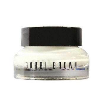 Bobbi Brown Hydrating Eye Cream 0.5oz, 15ml Skincare Eyes