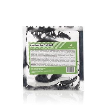 Martinni Beauty MF50032 Acne Clear Kiwi Fruit Mask
