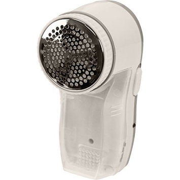 totes Rechargeable Sweater Shaver