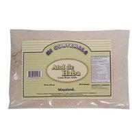 Diprosa Mi Guatemala Lima Bean Atole 12 oz - Atol de Haba (Pack of 20)
