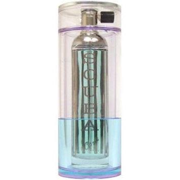 Scuba by Scuba Fragrances for Men 3.3 oz Eau de Toilette Spray