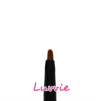 Eye Liner Brush (Nylon) - Luvvie