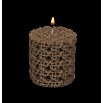 Volcanica 9454 Glare Candle Set Of 2