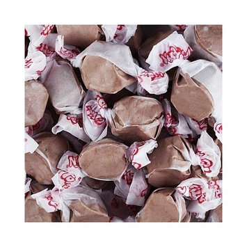 Taffy Town Candies, Chocolate, 5.0 Pound [Chocolate]