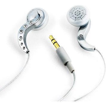 Altec Lansing Muzx In-Ear Earphones