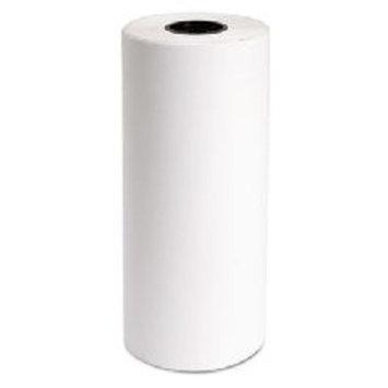 Bagcraft Freezer Roll Paper/Poly Reg Weight, 1000' X 18