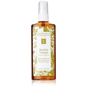 Eminence Rosehip Tonique, 125ml by Eminence Organic Skin Care