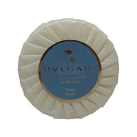 Bvlgari Eau Parfumee Au the Bleu Soap, 1.76 oz. Set of 6