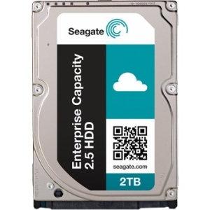 Seagate Enterprise ST2000NX0323 2TB 2.5