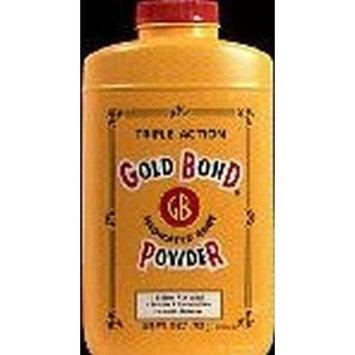 Gold Bond Body Powder Medicated 10 oz. (3-Pack)