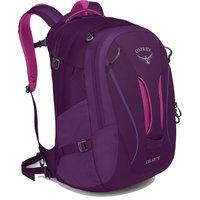 Osprey Womens Celeste Backpack