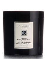 Jo Malone Londontm Jo Malone(TM) 'Vitamin E' Body Treatment Scrub, Size 3.5 oz