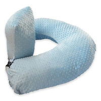 One Z™ Nursing Pillow