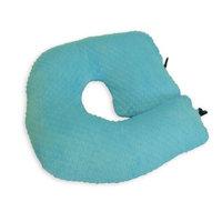 One Z™ Nursing Pillow Slipcover
