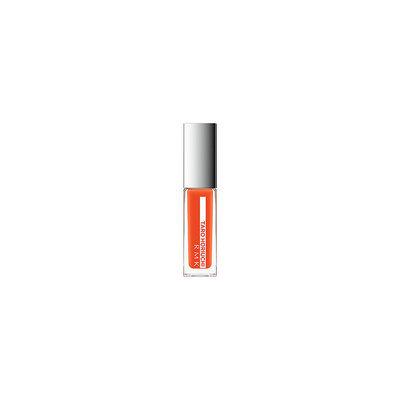 RMK Nail Polish 7ml (Various Shades) - Orange