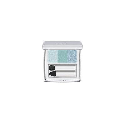 RMK Color Performance Eye Shadow - 03