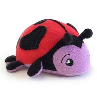 Baby Toys - SoapSox - Bella the LadyBug Bath New Kids Shower ssfalbf15