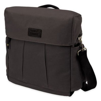 Sons Of Trade Nomad Knapsack Diaper Bag
