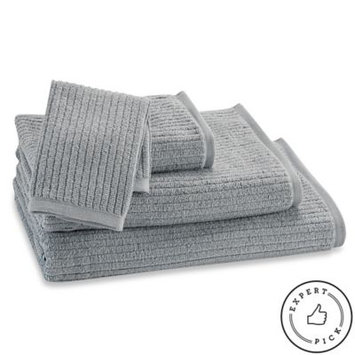 Dri-Soft Plus Bath Towel in Mineral
