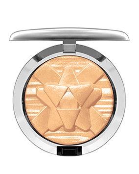 M.A.C Cosmetics Shiny Pretty Things Skinfinish