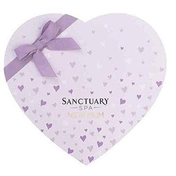 Exclusive New Sanctuary Spa New Mum Box Of Treats