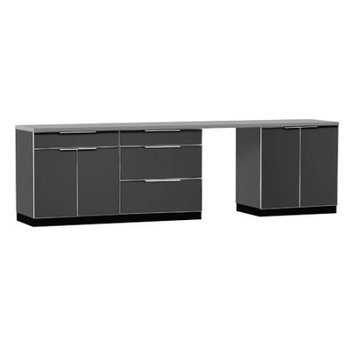 Newage Products Inc. NewAge Products Outdoor Kitchen 120