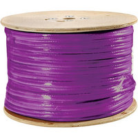 Metra-car Audio/video METRA Primary Wire Harness - 500ft Purple