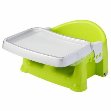 The First Years 3-in-1 Booster Seat, Green