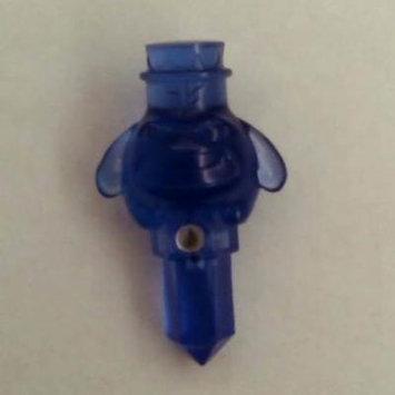 Refurbished Skylanders Trap Team: Flood Flask Water Jughead (Universal)