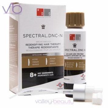 DS Laboratories Spectral DNC-N 60ml, EXP 11/2021