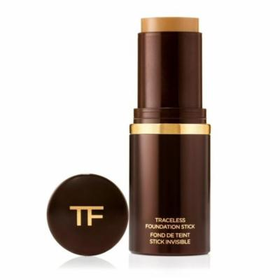 Tom Ford Traceless Foundation Stick 9.0 Sienna For Women