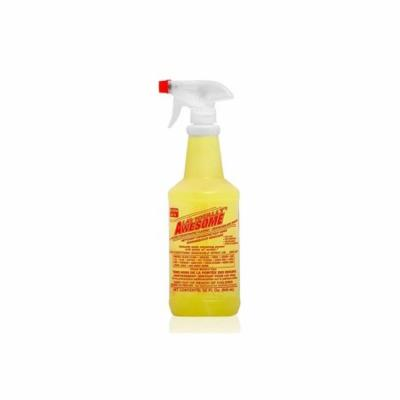 LA's Totally Awesome All Purpose Concentrated Cleaner, 32 oz