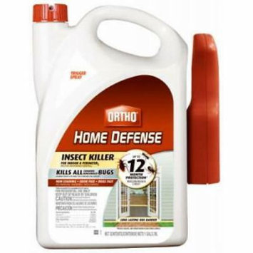 Ortho Gallon Ready To Use Home Defense Max Insect Killer