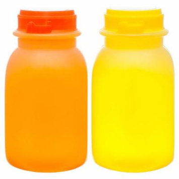 New 371173 Berry Cool 8 Oz Asst (20-Pack) Fruit Drink Cheap Wholesale Discount Bulk Beverages Fruit Drink