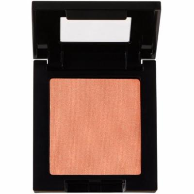 2 Pack - Maybelline New York Fit Me Blush, Coral, 0.16 oz