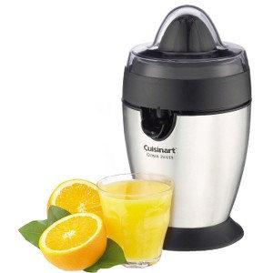 Cuisinart Citrus Juicer - Model CCJ100