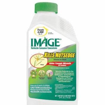 Image 24 OZ Concentrate Nutsedge & Weed Killer
