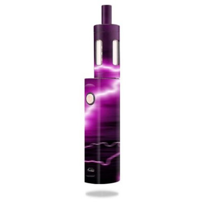 Skin For Innokin Endura T22   MightySkins Protective, Durable, and Unique Vinyl