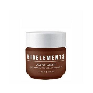 Bioelements Acne Fighting Amino Mask - 2.5 oz