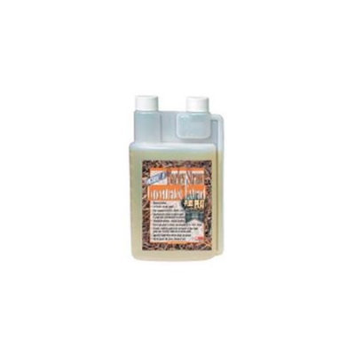 Ecological Labs Barley Straw Extract Plus Peat